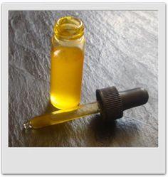Ultra sérum gel anti-âge - Recettes cosmétiques maison MaCosmetoPerso - Recette