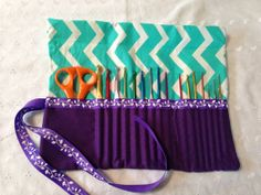 A must have for the crafter!