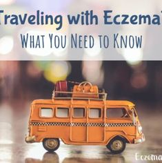 12 Common Foods That Could Be Triggering Your Eczema - EczemaMom Eczema Causes, Need To Know, Challenges, Foods, Travel, Food Food, Viajes, Trips, Tourism