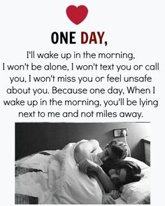 love quotes & We choose the most beautiful 10 Heart-Touching Love Quotes for Your Loved Ones for Heart-Touching Love Quotes for Your Loved Ones – STYLEATEAZE.COM most beautiful quotes ideas Heart Touching Love Quotes, Romantic Love Quotes, Love Quotes For Him, Quotes On Missing You, Waiting On Love Quotes, Distant Love Quotes, Army Love Quotes, New Boyfriend Quotes, Teenage Love Quotes
