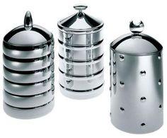 alessi-kalisto-kitchen-box
