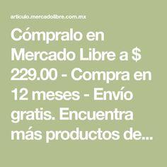 ccabd188b594 Zapatos Mocasines Bebé Niño Niña Colores Varios Envío Gratis -   235.00.  Cómpralo en Mercado Libre ...