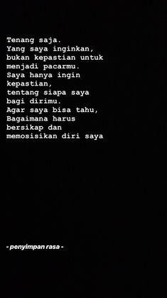 Quotes Lucu, Cinta Quotes, Quotes Galau, Story Quotes, Mood Quotes, Life Quotes, Tumblr Quotes, Text Quotes, Jokes Quotes