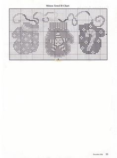 Thrilling Designing Your Own Cross Stitch Embroidery Patterns Ideas. Exhilarating Designing Your Own Cross Stitch Embroidery Patterns Ideas. Cross Stitch Christmas Ornaments, Xmas Cross Stitch, Just Cross Stitch, Cross Stitch Needles, Simple Cross Stitch, Counted Cross Stitch Patterns, Cross Stitch Charts, Cross Stitching, Cross Stitch Embroidery
