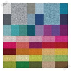 Noodled Carpet Download Here Made with Sims 4 Studio