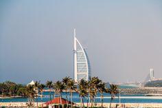 BigBus Tour Dubai - Mehr Infos zum Thema auch unter http://vslink.de/internetmarketing