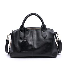 CHISPAULO Women Bag Vintage Leather Famous Brand bag ladies designer  handbags high quality Retro Bag bags 5a04f15d3e75a
