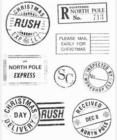 Christmas Tag -domande sul mio Natale- #christmas #tag #questions ...