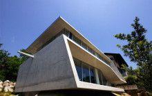 Architecture | Design Idea & Image Galleries on Dornob (Page 7)