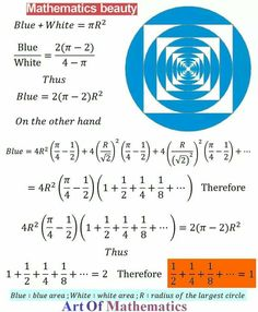 - very nice stuff - share it - Geometry Formulas, Mathematics Geometry, Physics And Mathematics, Math Help, Fun Math, Algebra Formulas, Statistics Math, Math Tutorials, Maths Solutions