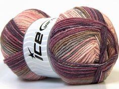 bamboo wool magic  fnt2-25987
