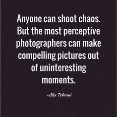 Funny Photography, Photography Words, Quotes About Photography, Photography Camera, Photography Business, Inspiring Photography, Photography Ideas, Photography Captions, Photography Portraits