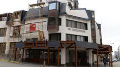 Piedra OnLine: Las cadenas hoteleras eligen desembarcar en Barilo...