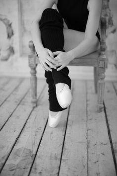 #dance  (с) akkes Serebryanskaya Anna!