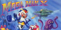 The British Board of Film Classification has listed the Mega Man X Legacy Collection 1 & 2 in Europe with a July 19th 2018 release date. This date has yet to be confirmed by Capcom, so of course, it's subject to change. https://www.nintendoreporters.com/en/rumors/mega-man-x-legacy-collection-this-july/