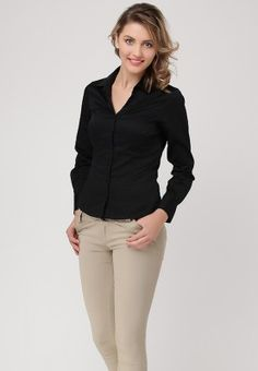 Stylish Office Wear from Reiss: Solita-Sun Cropped Formal Jacket ...