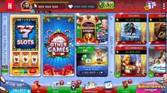 Online Huuuge Casino Online Cheat for iOS, Android. Official tool Huuuge Casino Online Cheat Online working also on Windows and Mac.