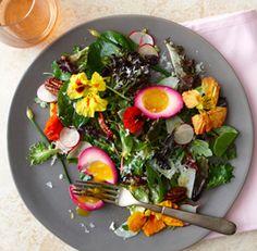 brooklyn+grange+salad+with+pickled+eggs+and+idiazabal