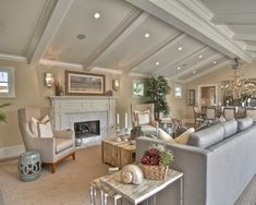 Interior Design Ideas Beach House Design, Pictures, Remodel, Decor and Ideas - page 50