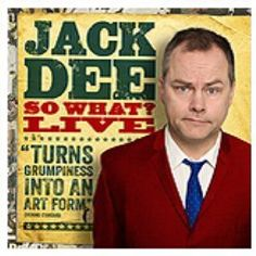RT @TheRealJackDee: Spoiler Alert: if you've just started reading the Bible dont go to church at Easter because they give away the ending.