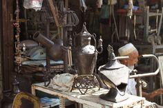 Chor Bazaar Mumbai-51