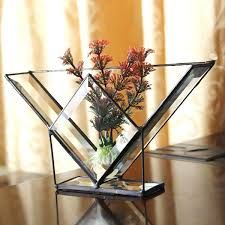 Image result for stained glass terrarium patterns free