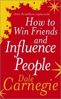 Buy How to Win Friends and Influence People Book Online at Low Prices in India | How to Win Friends and Influence People Reviews & Ratings - Amazon.in