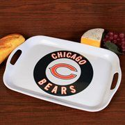 Great website for Team products. Chicago Bears.
