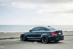 Stylish BMW i HD desktop wallpaper High Definition E90 Bmw, Bmw M1, Alto Car, 135i Coupe, Bmw Wallpapers, Bmw 1 Series, Bmw Cars, Car Manufacturers, Car Car