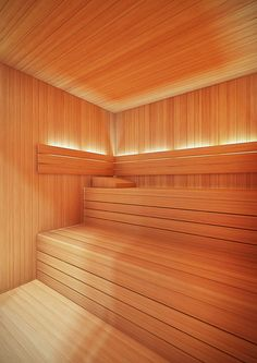 Centro benessere Giardino Segreto Studio, Stairs, Home Decor, Ladders, Homemade Home Decor, Stairway, Staircases, Decoration Home, Study