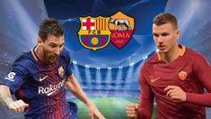 Nhận định bóng đá Barcelona vs Roma 01h45 ngày 05/04: Định đoạt ở Nou Camp