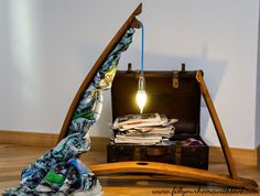 Creazionidesign.it New post on blog!! | Fill your home with love