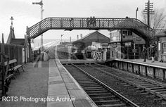 Image result for Narborough station