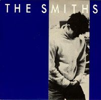 .ESPACIO WOODYJAGGERIANO.: THE SMITHS - (1985) How soon is now? (Maxi) http://woody-jagger.blogspot.com/2008/02/smiths-1985-how-soon-is-now-maxi.html