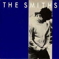 .ESPACIO WOODYJAGGERIANO.: THE SMITHS - (1985) How soon is now? (Maxi) http://woody-jagger.blogspot.com/2008/02/smiths-1985-how-soon-is-now-maxi.html