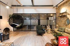 Beste afbeeldingen van werkkamer hoog sign in design