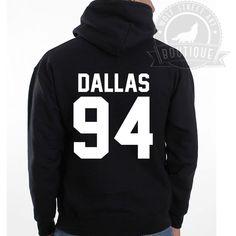 Cameron Dallas Hoodie Hooded Top Hoody Sweatshirt Jumper Sweater -... ($26) ❤ liked on Polyvore featuring tops, hoodies, magcon, sweat shirts, sweatshirts hoodies, hoodie sweat shirt, wrap top and hooded pullover