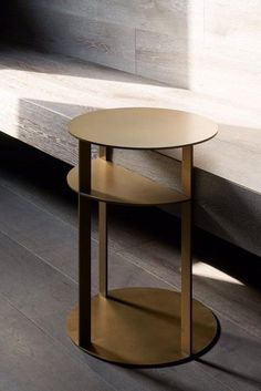 Home Furniture Design Modern Furniture Beds Referral: 9032419896 Steel Furniture, Fine Furniture, Table Furniture, Rustic Furniture, Luxury Furniture, Living Room Furniture, Modern Furniture, Furniture Design, Antique Furniture