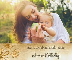 """Am Sonntag ist Muttertag! Und obwohl es keinen besonderen Tag braucht um einer Mutter zu sagen, wie dankbar man ist und wie sehr man sie liebt, kann man die Gelegenheit nutzen und der Mutter DANKE sagen, gemeinsam Zeit verbringen oder ihr Freude mit einem Geschenk machen. ❤️ Weil sie unsere wichtigste Person im Leben ist, die größte Stütze oder auch die beste Freundin.✨ Mit dem Code """"MT10"""" gibt´s 10% Rabatt bei uns im Onlineshop. Gültig von 08.05.-09.05.2021. #Mutter #Muttertag #Danke…"""