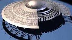 Secrets of Anti-Gravity Technology