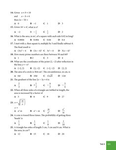 Complete Mathematics for Cambridge IGCSE® Fifth Edition Extended Igcse Maths, Mental Maths Worksheets, Cambridge Igcse, Mathematics, Textbook, Core, Pdf, Math, Class Books