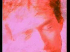 """""""Pulsar"""" videoclip oficial.  Gustavo Cerati se encuentra trabajando en su nuevo disco. Si bien es apresurado definir como será el nuevo material, que estaría listo a mediados del 2009, Gustavo anticipa: """"la música que estuve escuchando este ultimo tiempo y que seguramente constituye algún tipo de influencia para este nuevo material (compuse mas ..."""