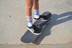 adidas Womens Trefoil Hoody - Gear by adidas - Active Hoodies - Apparel - ADIDAS Women's Shoes - amzn.to/2iYiMFQ