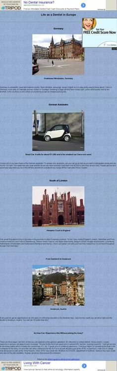 wiesbaden germany - Google Search Free Credit Score, Dental Insurance, Chevrolet Logo, Germany, Google Search, Places, Life, Wiesbaden, Deutsch