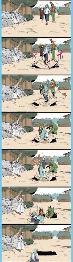 Mutsunokami Yoshiyuki, Nikkari Aoe, Rurouni Kenshin, Cute Comics, Shounen Ai, Mystic Messenger, Touken Ranbu, Doujinshi, Hetalia