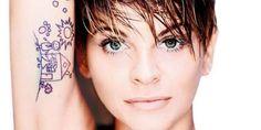 Alessandra Amoroso: in radio il nuovo singolo 'Vivere a Colori'