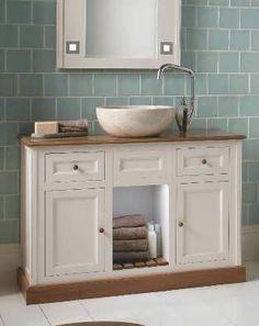 imperial north shore  bay basin vanity unit buy bathroom vanity units amp basin units: bathroom vanity unit units sink cabinets