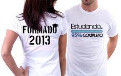 10 Melhores Imagens De Camiseta College Graduation 9 Year Olds E