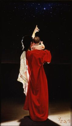 Angelos Panayiotou /Άγγελος Παναγιώτου, 1943   Abstract Figurative painter