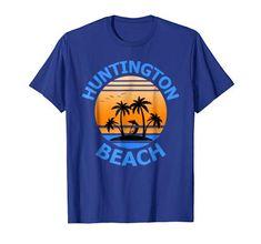 San Diego Vacation, San Diego Travel, Vacation Shirts, Beach Shirts, Turks And Caicos Vacation, Florida Holiday, Island Shirts, California Travel, Holiday Travel